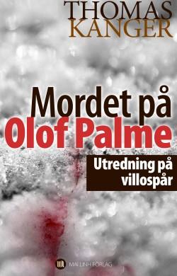 160107 Olof Palme
