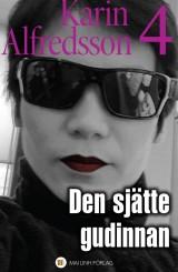170905 Karin Alfredsson-4